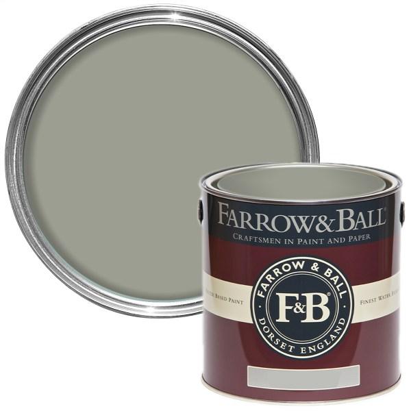 Farrow & Ball Pigeon No. 25
