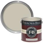 Farrow & Ball Shaded White No. 201