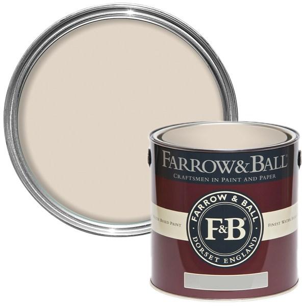 Farrow & Ball Skimming Stone No. 241