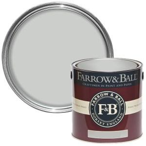 Farrow & Ball Skylight No. 205
