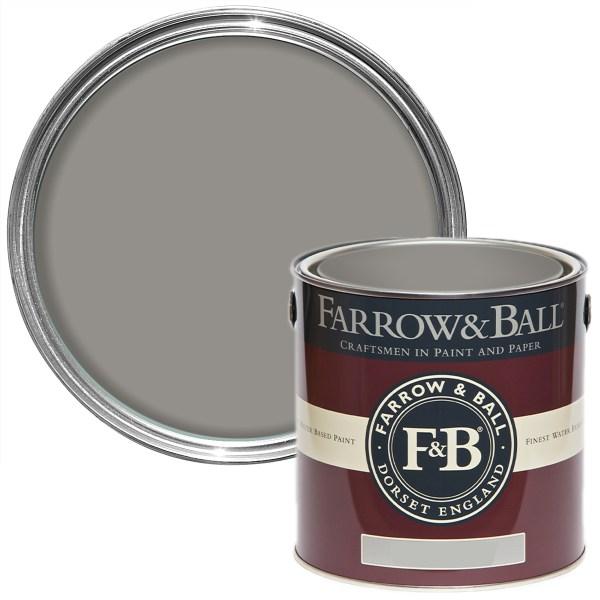 Farrow and Ball Stoke No. CC7