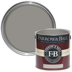 Farrow and Ball Stoke No. CC7