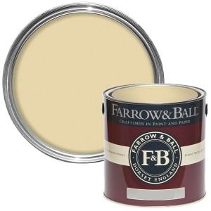 Farrow & Ball String No. 8