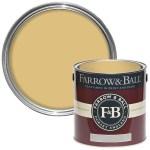 Farrow & Ball Sudbury Yellow No. 51