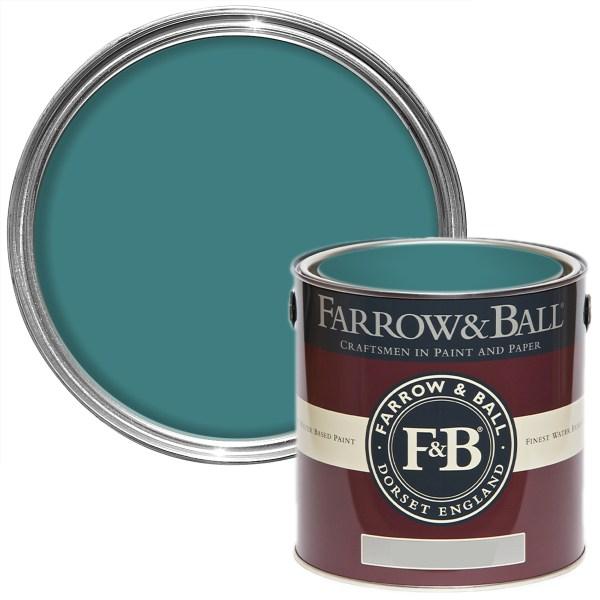 Farrow & Ball Vardo No. 288