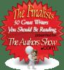 Seal-TheFinalists-304x332
