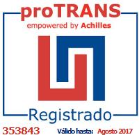 protrans2017