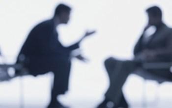10 forskelle mellem den almindelige, og den terapeutiske samtale