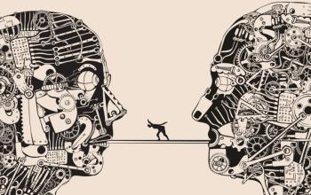 Kunsten at arbejde langsomt i en hurtig tid, om den terapeutiske relation i nutiden …