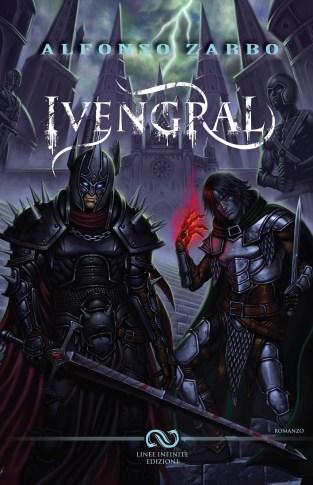 ivengral-1