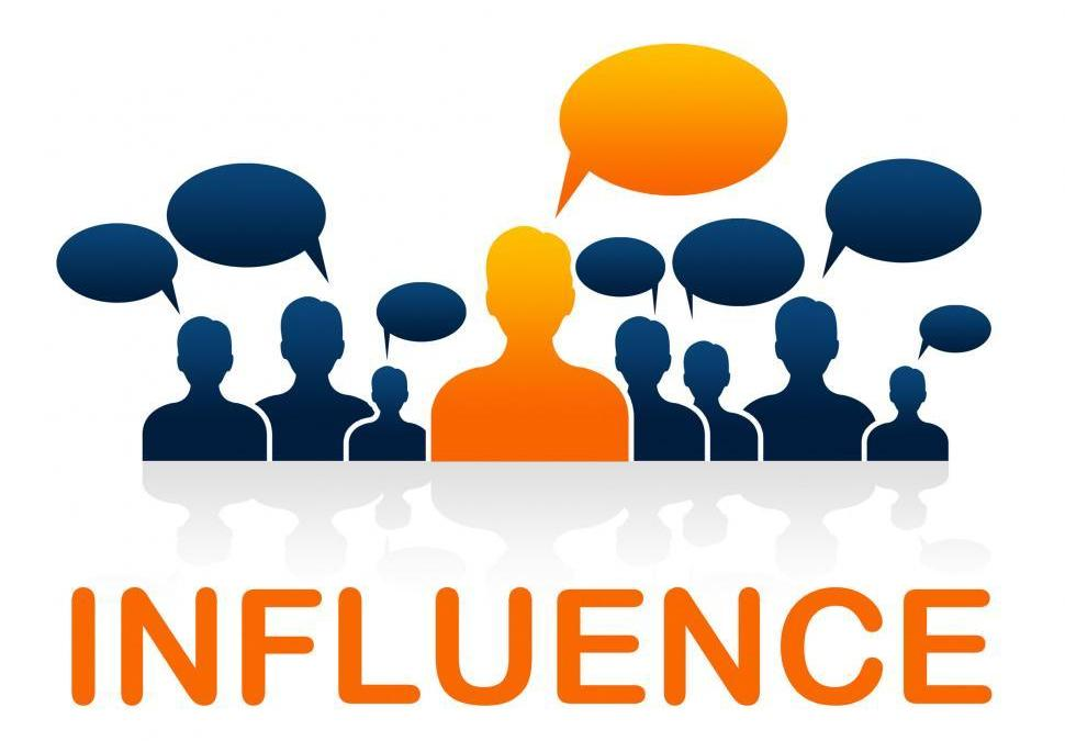 3 PRACTICAL WAYS LEADERS CAN INCREASE INFLUENCE
