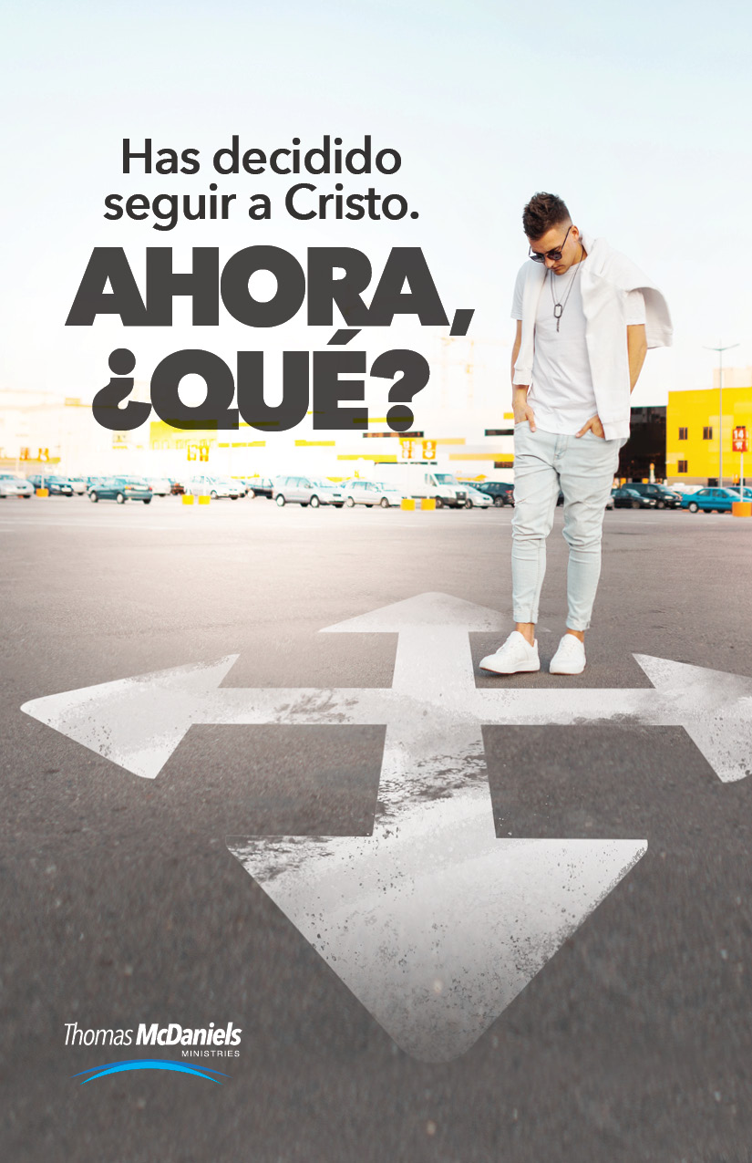 now-what-spanish-version