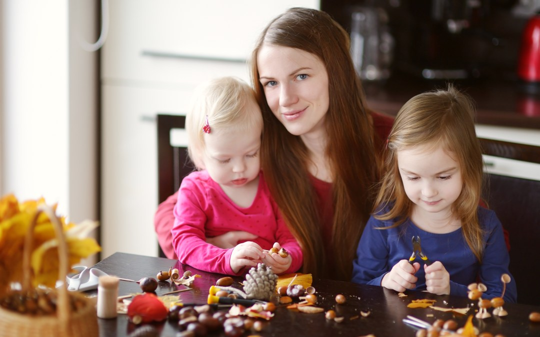 Designing a Custody Plan for Your Child Over the Holidays