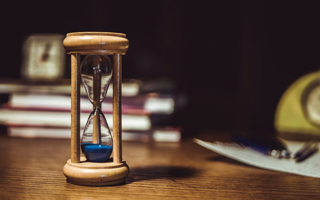 Is There A Deadline When Contesting Wills in Florida