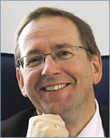 Richard Pitterle