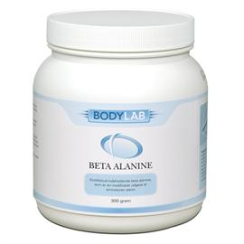 beta_alanine_bodylab