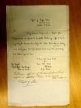 Constable Blakeney 1880
