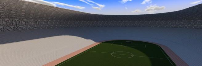 stadium_truss_three - Picture # 2