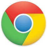Defeating Google's Two-Factor Authentication on Chrome: Shut off the Machine?