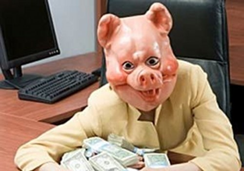Greedy_pig