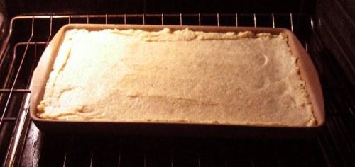 Paleo_pizza_crust