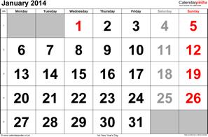 wpid-calendar-january-2014-l-2014-01-30-22-43.png