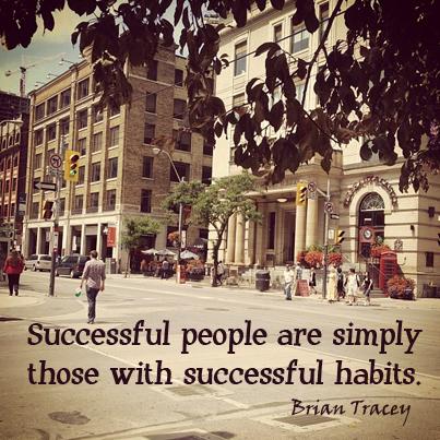 wpid-Habits_Successful-2014-02-7-23-49.jpg
