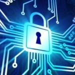 Trends in #CyberSecurity for 2014 #bitcoin #litecoin #botcloud #deepweb #malware #bigdata