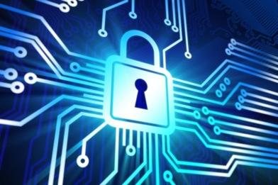 wpid-cybersecurity-590x393-2014-02-20-22-37.jpg