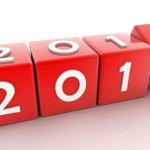 #Cybersecurity Predictions for 2016