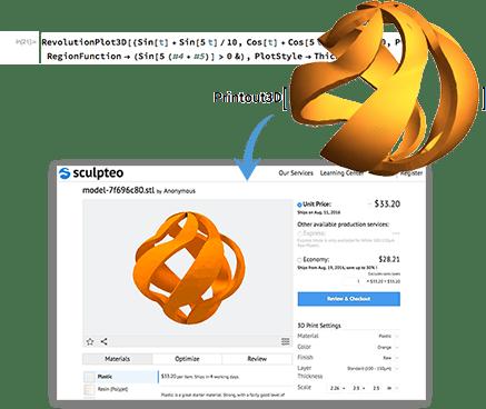 3d-printing-flow-wolfram-language-2016-08-10-10-28.png