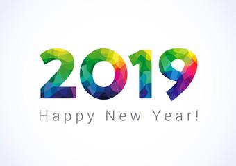2019-happy-2019-01-6-00-24.jpg