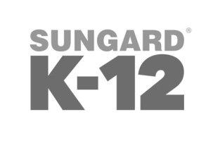 Sungard K-12