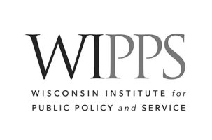 WIPPS