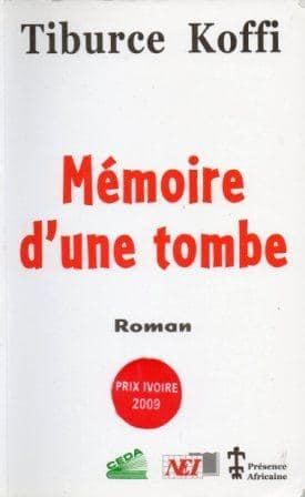 """Résultat de recherche d'images pour """"memoire d'une tombe"""""""