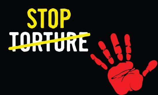 https://amnestyparis13.files.wordpress.com/2014/11/stop_torture.jpg