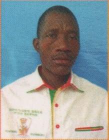 Gnindé Bonzi