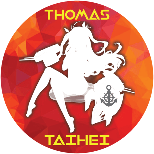 Thomas Taihei - Free Hentai Download