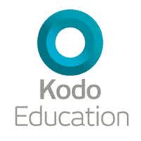 Kodo Education