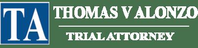 Thomas V. Alonzo Law Firm