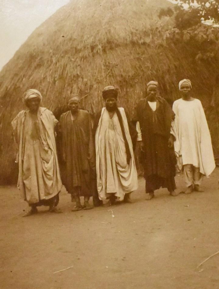 GG-5-Fulani-people-West-Africa-ca.-1910.jpg