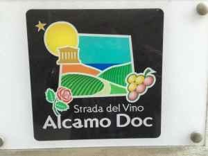 sic_alcamo