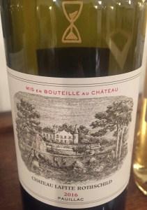 Bordeaux 2015 et 2016 —  La valse des grands millésimes