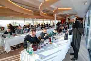 Barolo, Barbaresco & Co: mes vins les mieux notés