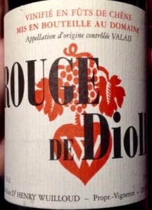 site_diolly_rouge_vivino (1)