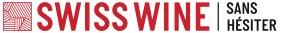 Vin suisse: contre la crise, une campagne de promo!