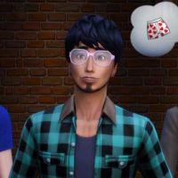 Sims 4: comment les rendre encore plus déjantés
