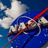 Vidéo : découvrez l'espace autrement grâce à un film en 3D de la Nasa