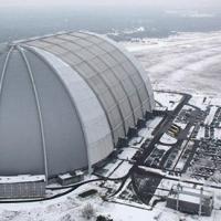Cet immense hangar en Allemagne abrite quelque chose d'incroyable. Vous ne devinerez jamais ce qui se trouve à l'intérieur !