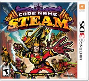 calendrier_codename_steam